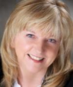 Christine Walker - 2629_christine_walker